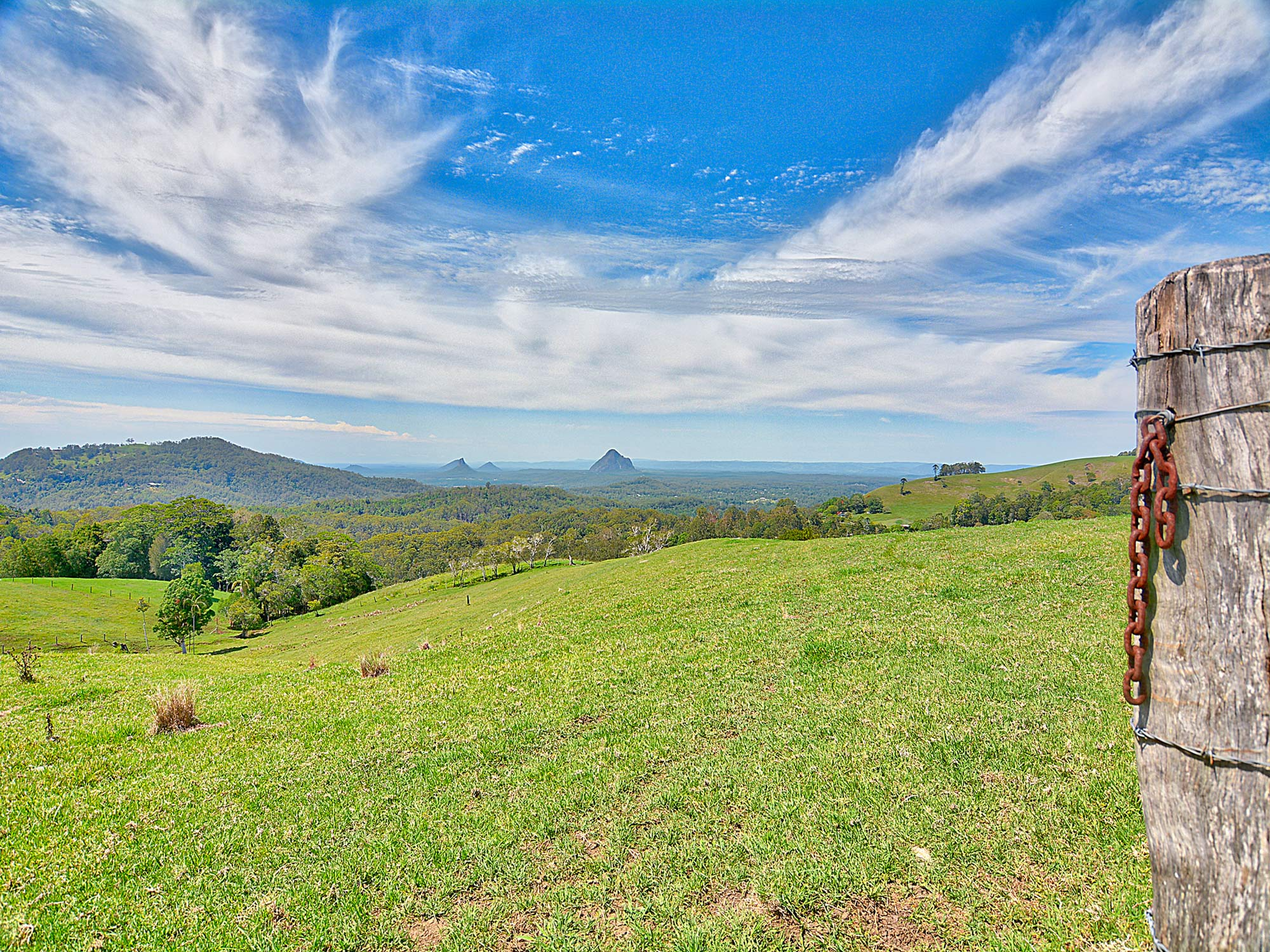 Country Side | Remax Hinterland